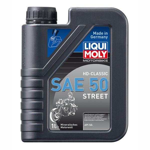 HD-Classis-SAE-50-Street