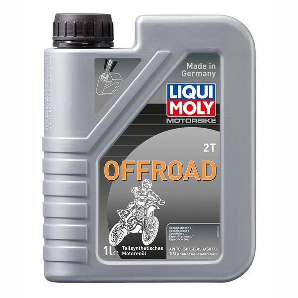 Motorbike-2T-Offroad