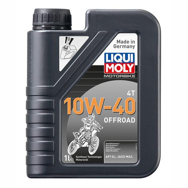 Motorbike-4T-10W-40-Offroad