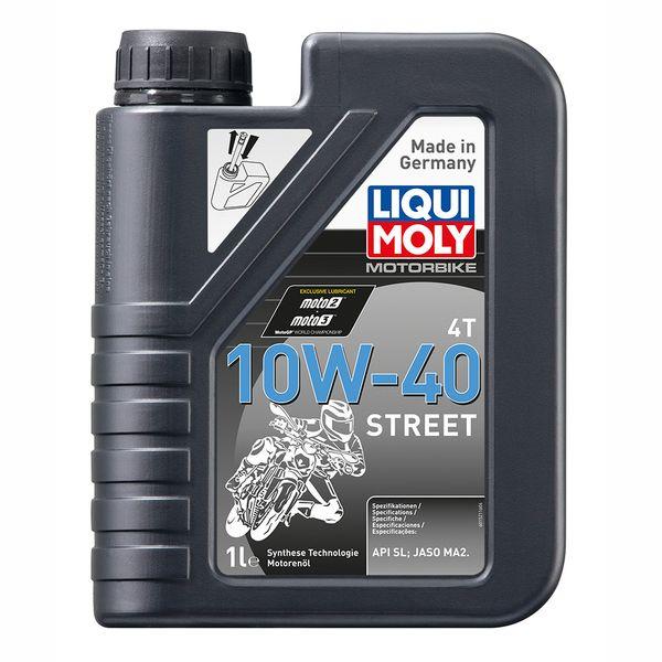 Motorbike-4T-10W-40-Street