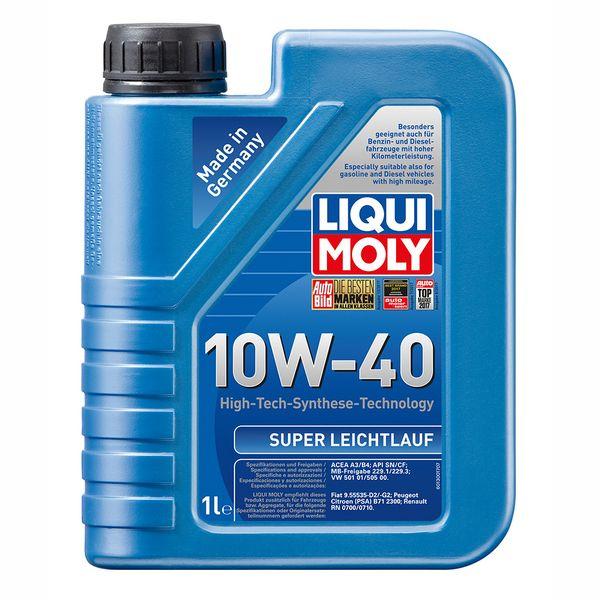 Super-Leichtlauf-10W-40