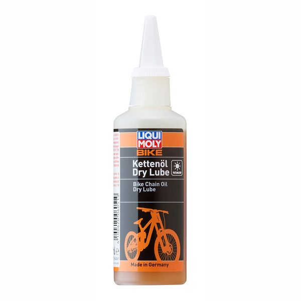 Bike-Kettenol-DRY-lube