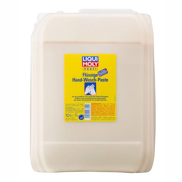 Flussige-Hand-Wasch-Paste