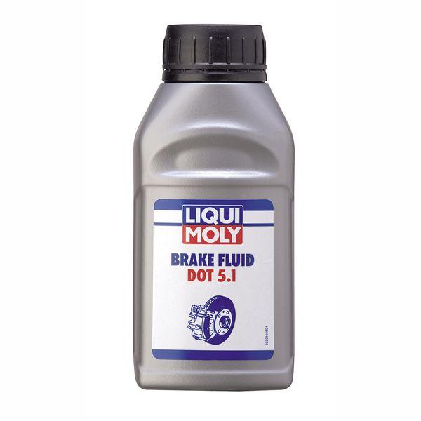 LM-Brake-Fluid-DOT-5.1