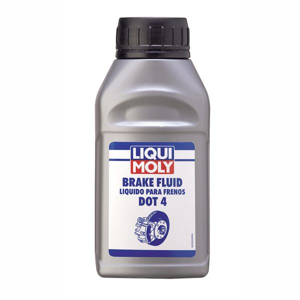 LM-Brake-Fluid-DOT4