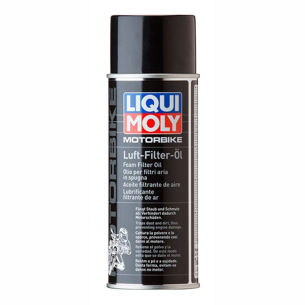 Motobike-Luft-Filter-Ol-Spray