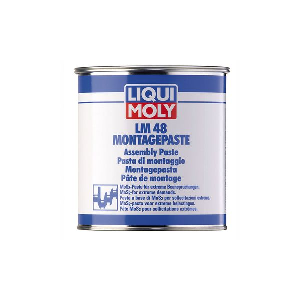 LM-48-Montagepaste-Cont.