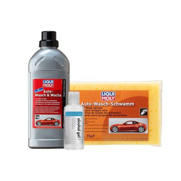 shampoo-esponja